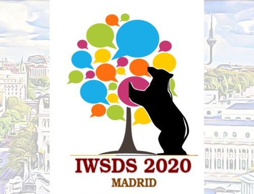 El caso de éxito de Lekta, en el IWSDS 2020